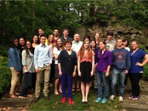 Summer 2013 Lab Group.jpg