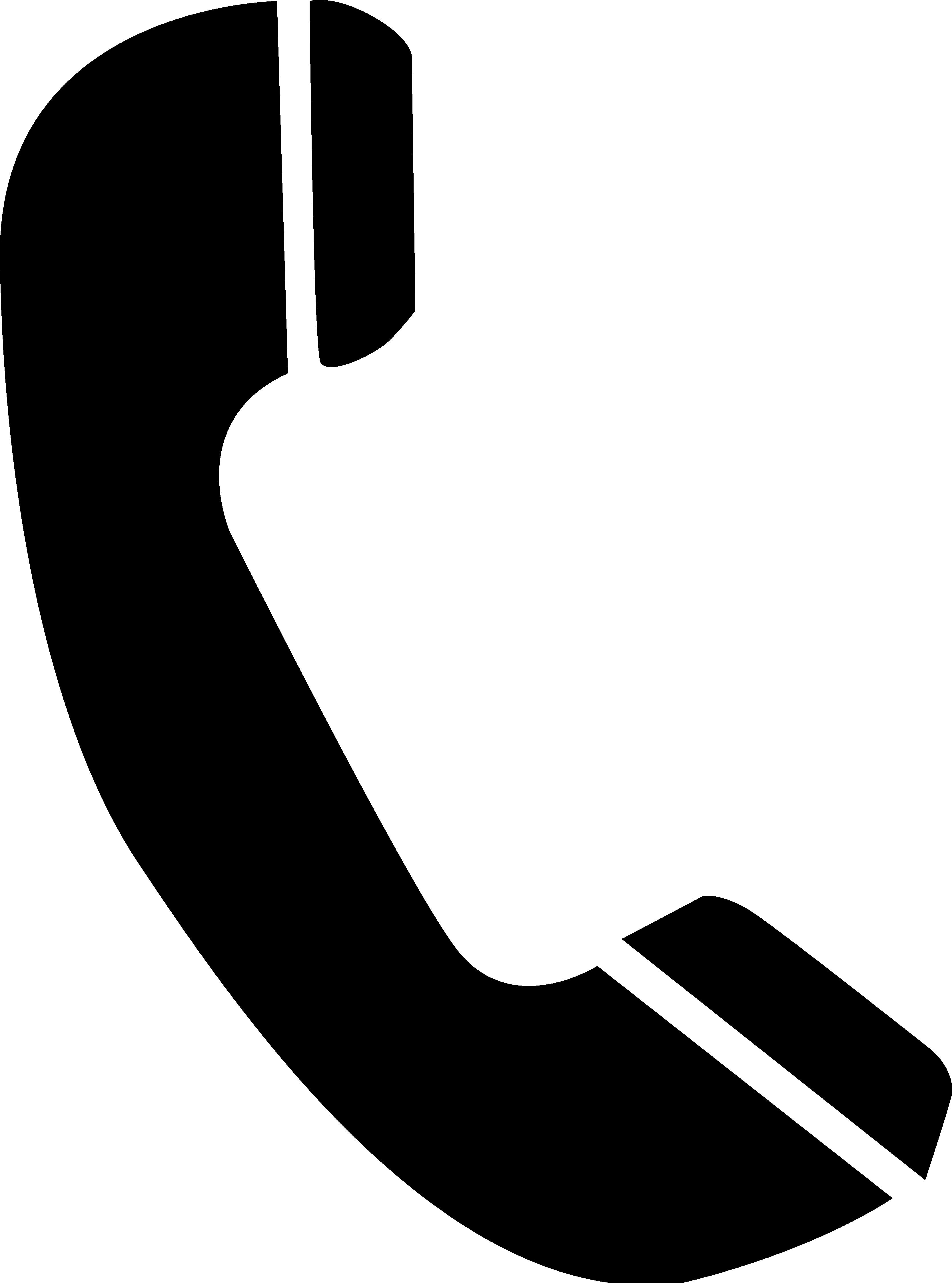Hasil gambar untuk phone icon transparent